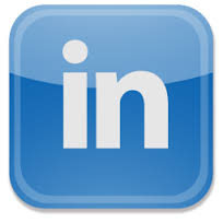 tl_files/soignon/Logos/Logo Linkedin.jpeg