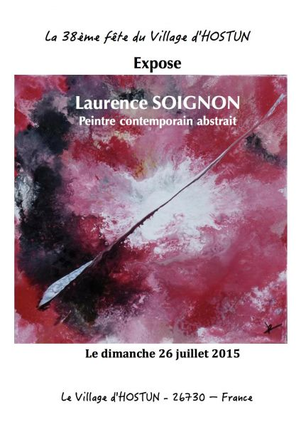 tl_files/soignon/Presse/2015.07.26 38eme Fete Village HOSTUN.jpg