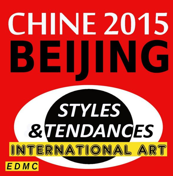 tl_files/soignon/Presse/2015.12.05 Chine 2015 Beijing Styles et Tendances International Art EDMC.JPG