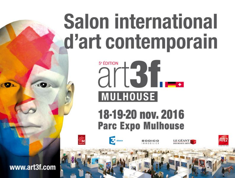 tl_files/soignon/Presse/2016.11.18 ART3F Mulhouse.jpg