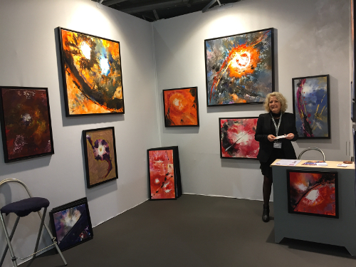 tl_files/soignon/Presse/2016.11.18 Art3F Mulhouse Stand 1.jpg