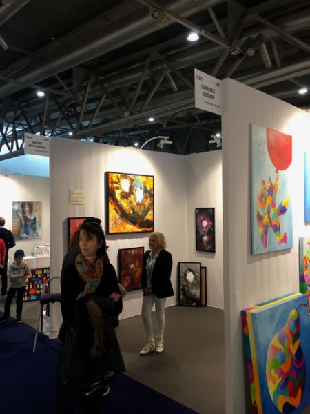 tl_files/soignon/Presse/2016.11.18 Art3F Mulhouse Stand 4.jpg