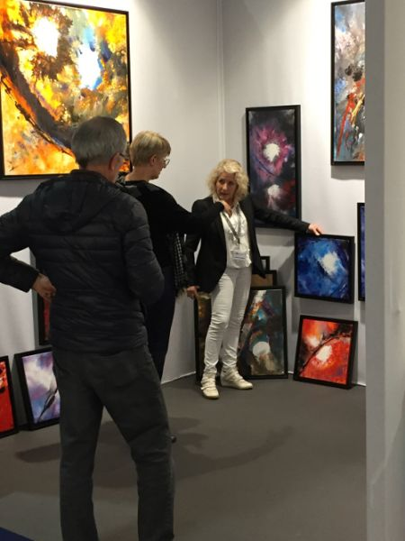 tl_files/soignon/Presse/2016.11.18 Art3F Mulhouse Stand 7.jpg