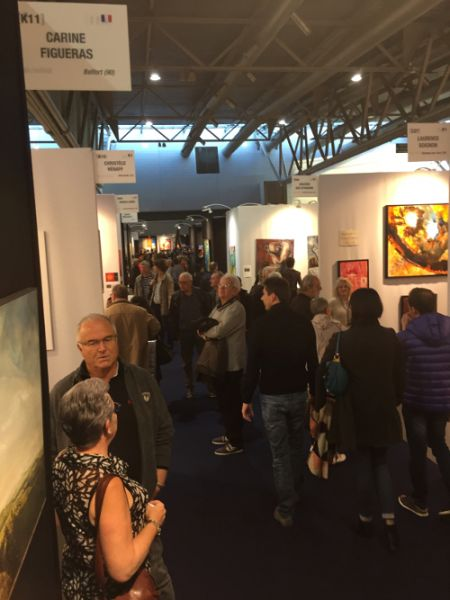 tl_files/soignon/Presse/2016.11.18 Art3F Mulhouse Stand 9.jpg